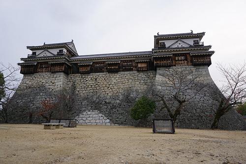 shikokuC14s_DSC03319.JPG
