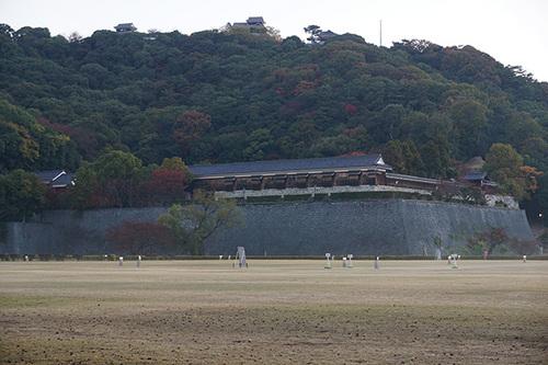 shikokuC16s_DSC01214.JPG