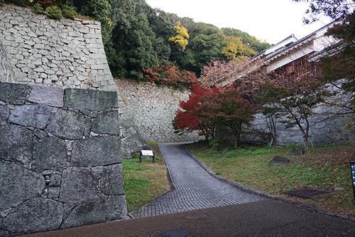 shikokuC18s_DSC01221.JPG