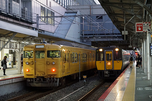 shikokuC18s_DSC07084.JPG