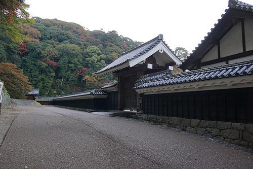 shikokuC19s_DSC01222.JPG