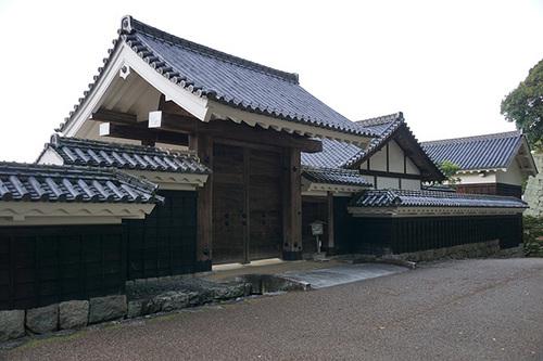 shikokuC20s_DSC01224.JPG