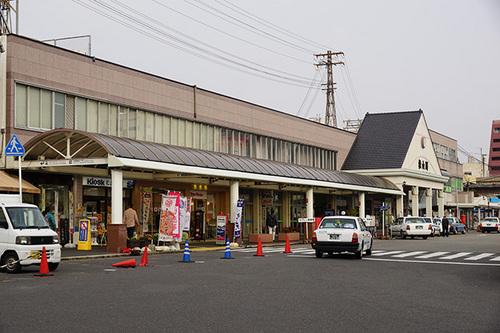 shikokuC21s_DSC04459.JPG