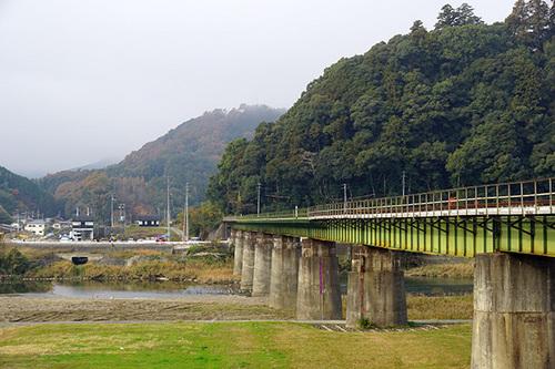 shikokuD05s_DSC04480.JPG