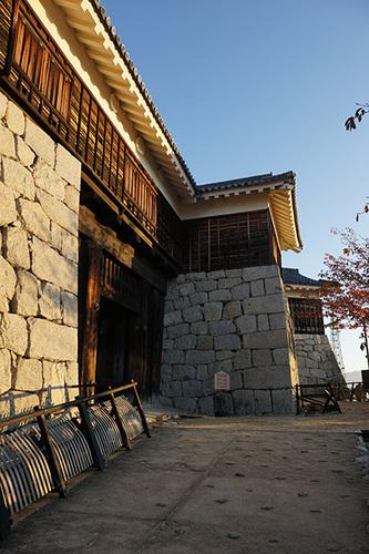 shikokuD06s_DSC01241.JPG