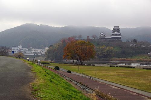 shikokuD06s_DSC04482.JPG