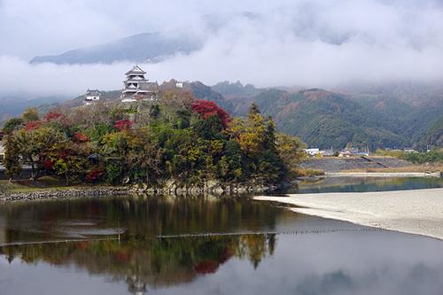 shikokuD08s_DSC04507.JPG