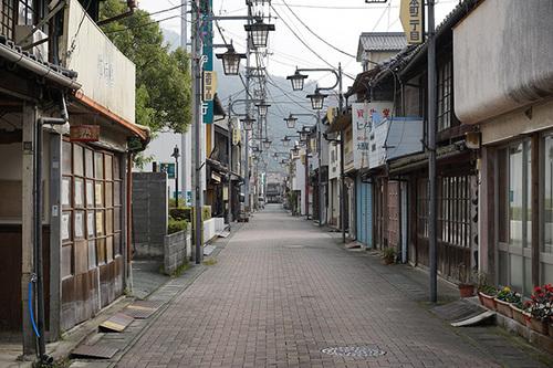 shikokuD09s_DSC04509.JPG