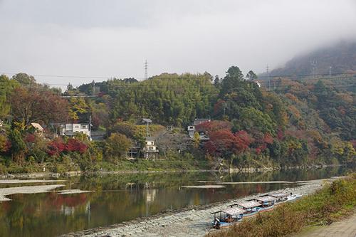 shikokuD11s_DSC04513.JPG