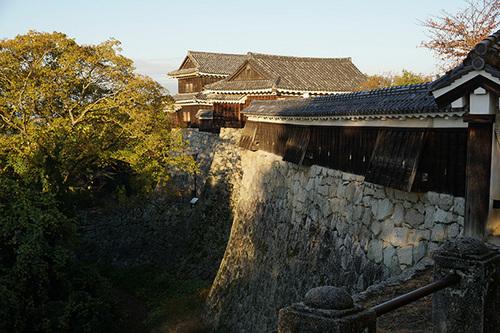 shikokuD13s_DSC01268.JPG