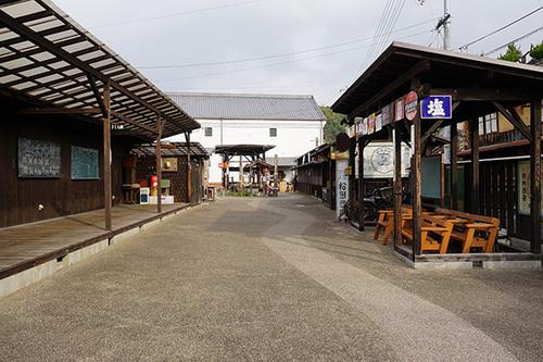 shikokuD13s_DSC04519.JPG