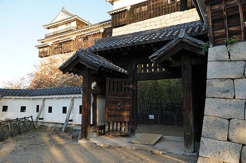 shikokuD14s_DSC01266.JPG