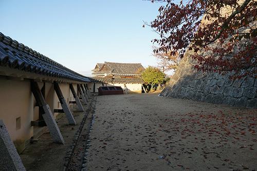 shikokuD15s_DSC01269.JPG