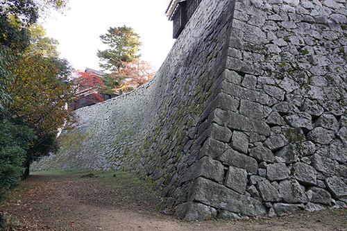 shikokuD19s_DSC01283.JPG