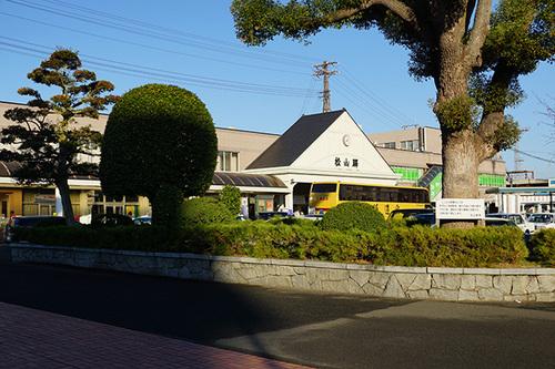 shikokuD22s_DSC01292.JPG
