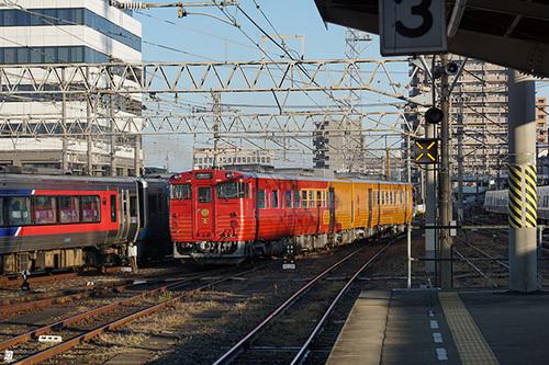 shikokuE02s_DSC01298.JPG