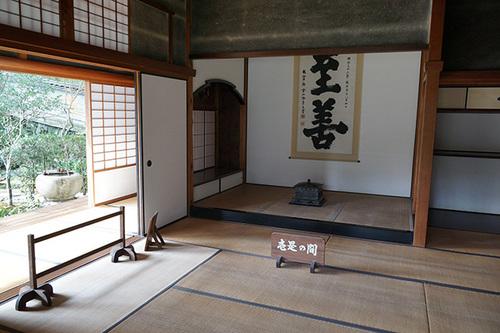 shikokuE03s_DSC04540.JPG