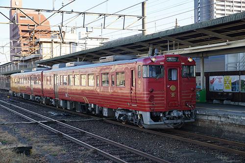 shikokuE04s_DSC01314.JPG