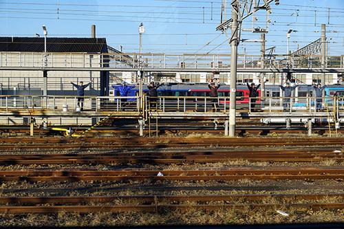 shikokuE06s_DSC01324.JPG