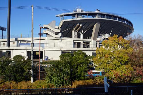 shikokuE07s_DSC01327.JPG