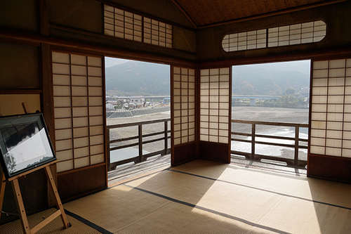 shikokuE11s_DSC04573.JPG