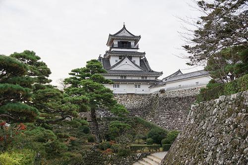 shikokuE11s_DSC09071.JPG