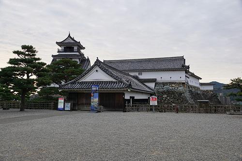 shikokuE12s_DSC09073.JPG
