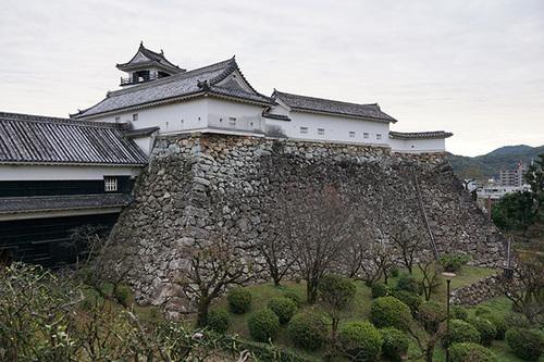 shikokuE13s_DSC09076.JPG