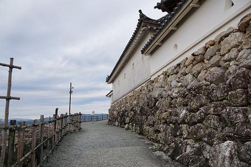 shikokuE14s_DSC09092.JPG