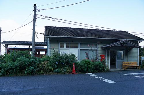shikokuE15s_DSC01372.JPG