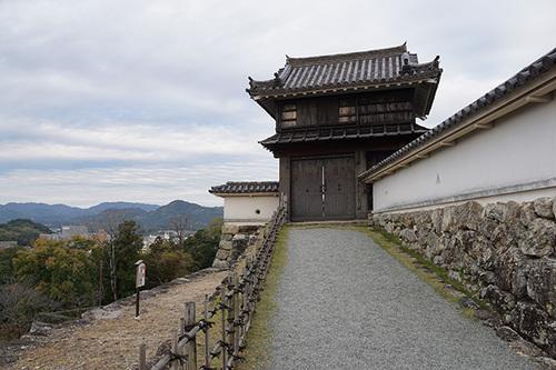 shikokuE15s_DSC09094.JPG