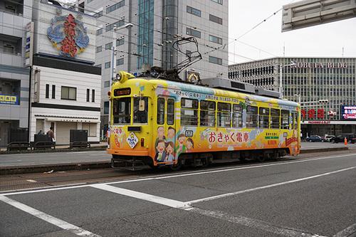 shikokuE17s_DSC09172.JPG