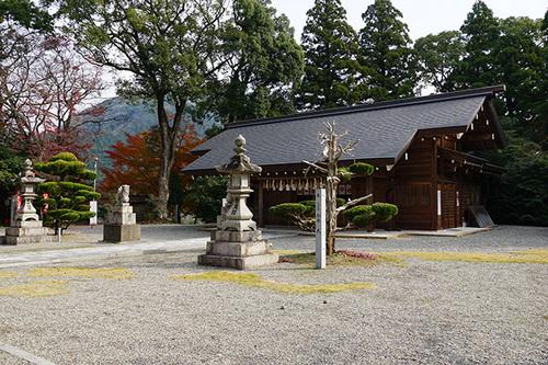 shikokuE18s_DSC04596.JPG