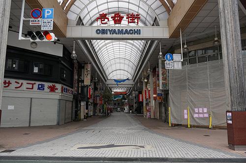 shikokuE19s_DSC09174.JPG