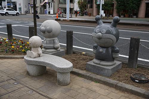 shikokuE21s_DSC09200.JPG