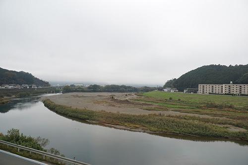 shikokuE22s_DSC01439.JPG