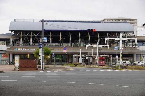 shikokuE22s_DSC09201.JPG