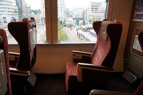 shikokuF03s_DSC09211.JPG