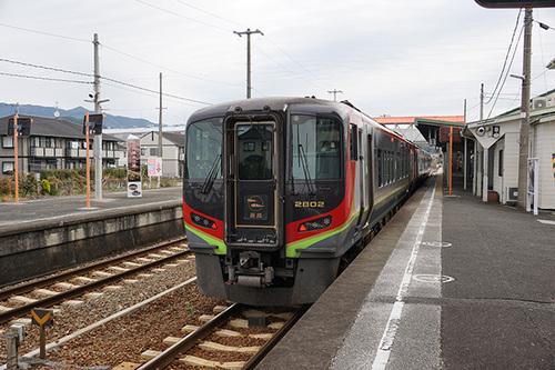 shikokuF05s_DSC09227.JPG
