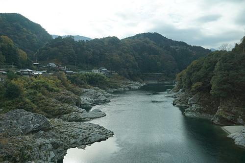 shikokuF06s_DSC09258.JPG