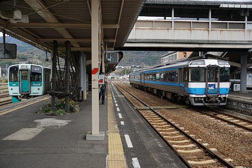 shikokuF08s_DSC09277.JPG