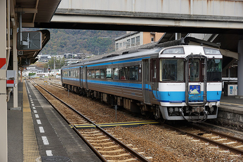 shikokuF09s_DSC09275.JPG
