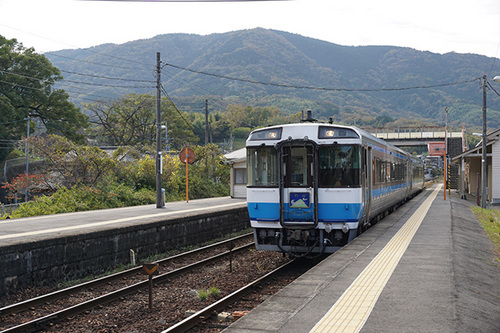shikokuF12s_DSC09318.JPG