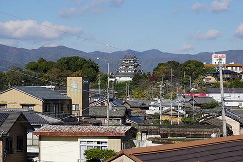shikokuF13s_DSC09391.JPG