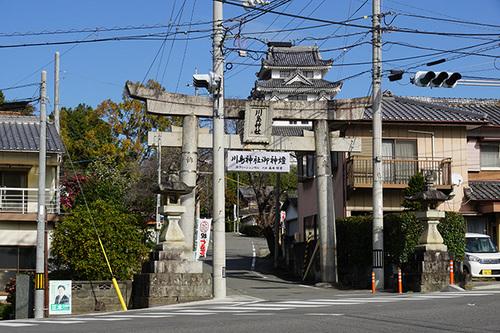 shikokuF15s_DSC09334.JPG