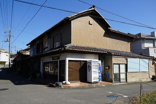 shikokuF22s_DSC09379.JPG
