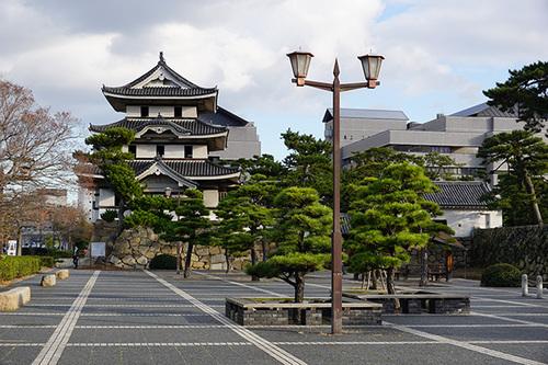 shikokuG08s_DSC09460.JPG
