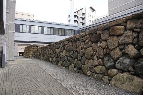 shikokuG10s_DSC09467.JPG