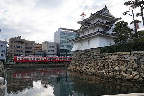 shikokuG11s_DSC09470.JPG
