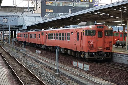 shikokuG21s_DSC05810.JPG